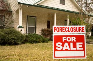 Foreclosure_sign