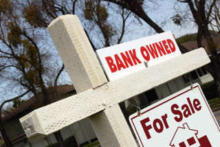Bank_owned_sign