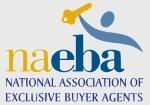 NAEBA_Logo_150x105