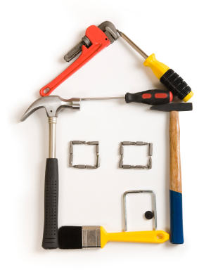 House_from_tools