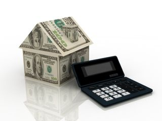 Benjamin_house_calculator