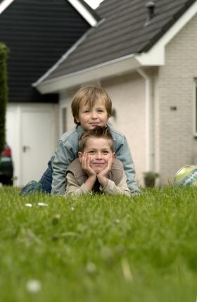 Two_boys_lawn