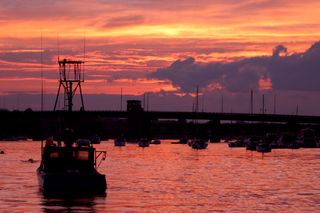 Newburyport_harbor