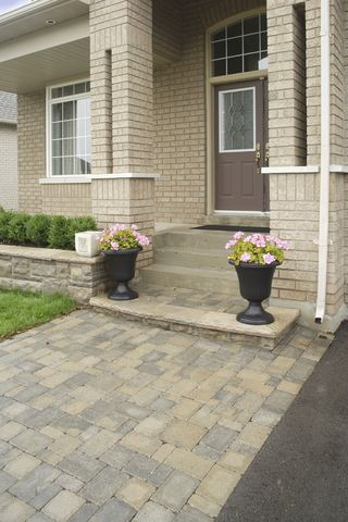 Stone_front_porch