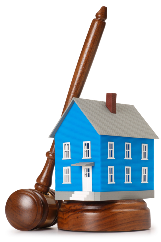 House_gavel