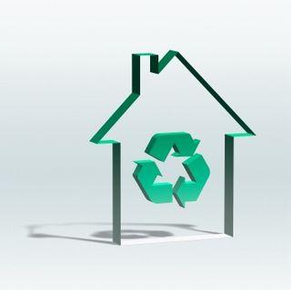Green_symbol_house