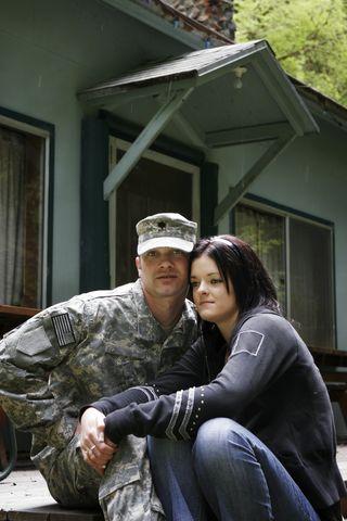 Veteran_house