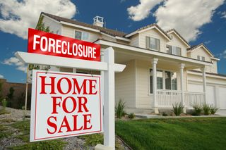 Foreclosure_for_sale
