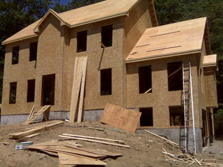 New_construction_forest_street_middleton_06_2008[2]