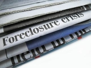 Foreclosure_crisis_headline
