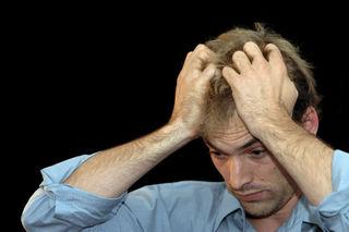 Stressed_man