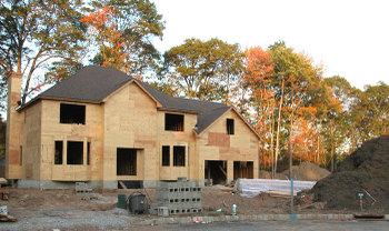 New_construction_6