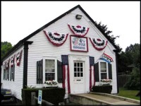 Wilmington Fourth of July Headquarters
