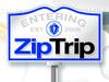 Zip_trip