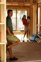 Family_new_construction_3